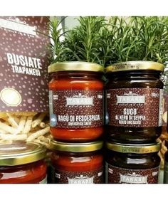 Fish Products: Sicilian Fish as condiment for your pasta or bruschettas. Choose the taste of Sicilian Products for your lunch, dinner and aperitif! #fish #botargo #tuna #anchovies #condiment #sauce #pasta #buschetta #aperitif #lunch #dinner #sicily #sicilianproducts