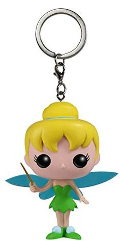 Funko POP Keychain: Disney - Tinkerbell Action Figure FunKo https://www.amazon.com/dp/B00YW6N2NK/ref=cm_sw_r_pi_dp_U_x_kU9xAbBCG5YQT
