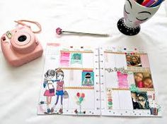 Image result for the paper studio washi tape