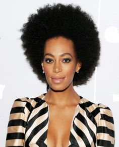 SOLANGE KNOWLES AFRO KINKY CURL INDIAN REMY HAIR http://www.vohair.com/human-hair-wigs/hot-selling-glueless-full-wig-specially-for-young-girls-afro-kinky-curl-with-adjustable-straps-11524.html