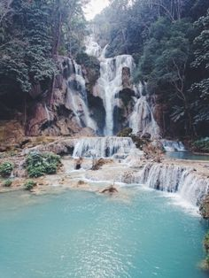 Laos #Travel #Explore