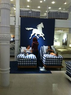#Breakfast in #bed at #Hastens event for their new #Lenoria bed.