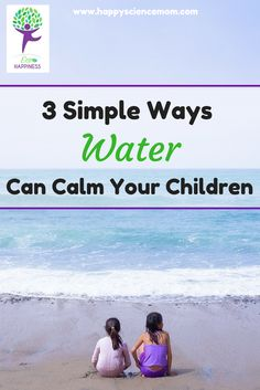 Drinking Water | Stress Relief | Ocean | Calming | Anxiety Relief | Anxiety Remedies | Water Bottle | Relaxation | Swimming | Water Meditation