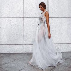 98. Kendall Jenner is my favorite of the Kardashian-Jenner klan