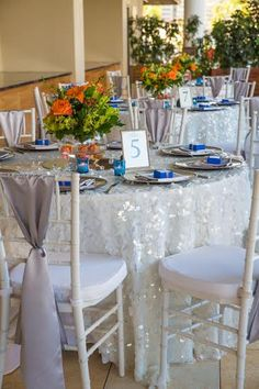 Easley Designs in the Inyo Restaurant. Picture by Bianca Photography. #EasleyDesigns #Floral Design #Coordination #Wedding #Event #BiancaPhotography