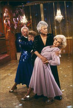 betty white golden girls | tv veteran betty white has a big reason to celebrate on tuesday ...