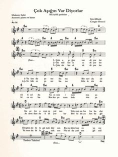Violin Sheet Music, Music Score, This Or That Questions, Electronics, Guitars, Musica, Consumer Electronics