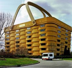 """""""Longaberger Basket Building"""", Went with the girls. Great trip!  Ohio"""