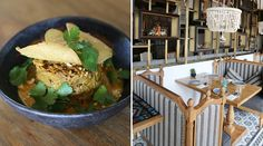 A MasterChef NZ favourite is bringing a new Southeast Asian cuisine to the forefront.
