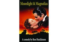 Auditions for Moonlight and Magnolias