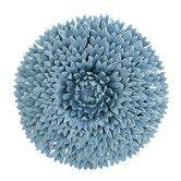 Found it at Joss & Main - Veleda Porcelain Flower Wall Decor