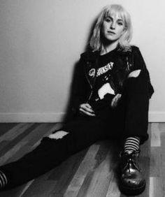 Parabéns Hayley Williams! Relembre todos os visuais da vocalista do Paramore #Cantora, #Fotos, #Grupo, #Música, #Novo http://popzone.tv/2015/12/parabens-hayley-williams-relembre-todos-os-visuais-da-vocalista-do-paramore.html