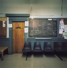brooklyn police station interior - Google Search                              …