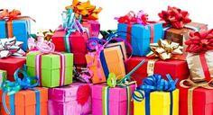 Http://rede.natura.net/espaco/elizabetesalazarmulhereslindas Loja Online Natura. Os melhores produtos em perfumaria você encontra aqui. Ótimas ofertas e diversos descontos. Você escolhe como quer pagar. Recebe seus produtos em casa.  Vamos começar as compra de NATAL.?? CONFIRA!!! Compartilhe