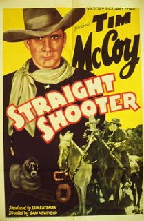 Western Mood: Straight Shooter - Sam Newfield - 1939 https://western-mood.blogspot.fr/2018/03/straight-shooter-sam-newfield-1939.html#links