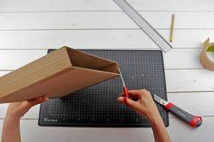 die besten 25 maus kost m selber machen ideen auf pinterest minnie maus halloween. Black Bedroom Furniture Sets. Home Design Ideas