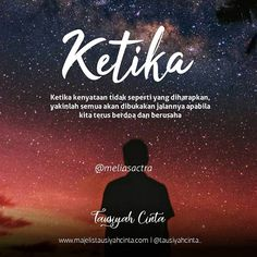 Islamic Quotes Wallpaper, All About Islam, Muslim Quotes, People Quotes, Life Quotes, Inspirational Quotes, Advice, Doa, My Love