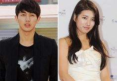 2AM's Seulong Expresses Disgust at Netizen Who Harassed miss A's Suzy