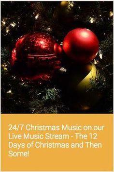 merry christmas (1968) FULL ALBUM raymond lefevre stereo | Music ...