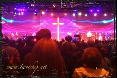 One Caring Body @ www.1worship.net Help from people who care!