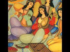 Musica Persa y Armenia Armenia, Art Music, Music Artists, Persian Poetry, Persian Motifs, Selling Art Online, Period Costumes, New Age, Unique Art