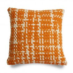 Bubbie Pillow from Blu Dot