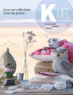 Discover Magazine, Be Your Own Boss, Binder, Home And Living, East Coast, Magazines, Life, Animals, Journals