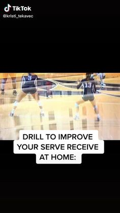 Volleyball Hitter, Volleyball Skills, Volleyball Practice, Volleyball Training, Coaching Volleyball, Women Volleyball, Volleyball Motivation, Volleyball Quotes, Volleyball Pictures