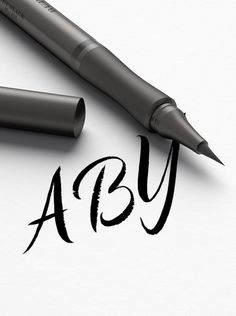 A personalised pin for ABY. Written in Effortless Liquid Eyeliner, a long-lasting, felt-tip liquid eyeliner that provides intense definition. Sign up now to get your own personalised Pinterest board with beauty tips, tricks and inspiration.