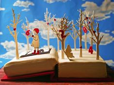book-novels-lovers-cakes-cupcakes-mumbai-27