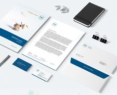 """Check out my @Behance project: """"GET MORE - PAY LESS / Corporate identity"""" https://www.behance.net/gallery/43800461/GET-MORE-PAY-LESS-Corporate-identity"""