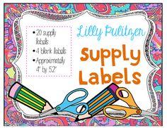 1000 images about d i y c r a f t s on pinterest for Lilly d s craft supplies