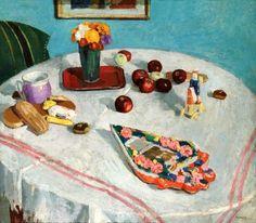 FÉNYES Adolf (1867-1945) :: festmények-paintings