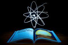 A 'World Library of Science' já conta com 300 artigos, 25 e-books e mais de 70 vídeos cedidos pela revista Nature