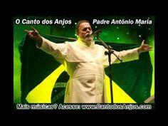 O Canto dos Anjos - Padre Antonio Maria