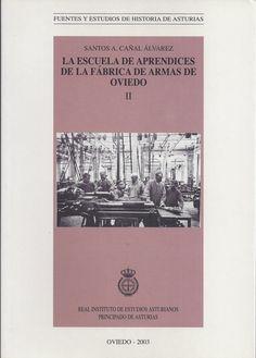 All Locations, Cover, Books, Oviedo, Studios, School, Libros, Book, Book Illustrations