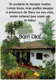 Kwai, capture the world, share your story. E Farm, Good Morning Flowers, Cabana, Pergola, Outdoor Structures, Album, Outdoor Decor, Jesus Prayer, Felicia