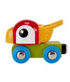 De 7 beste afbeeldingen van Trein | trein, gevuld speelgoed