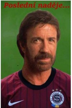 Chuck Norris, Death Metal, Humor, Ford, Jokes, Mens Tops, T Shirt, Humour, Chistes