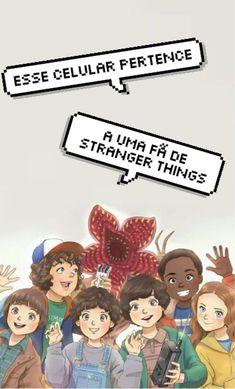 O que acharam Strangers? Stranger Things Tattoo, Stranger Things Aesthetic, Stranger Things Season 3, Stranger Things Funny, Eleven Stranger Things, Stranger Things Netflix, Tumblr Wallpaper, Galaxy Wallpaper, Macbook Wallpaper