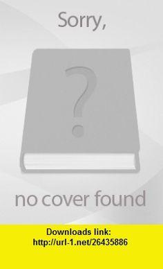 Love Conquers All (Linford Romance Library) (9780708999783) Karen Abbott , ISBN-10: 0708999786  , ISBN-13: 978-0708999783 ,  , tutorials , pdf , ebook , torrent , downloads , rapidshare , filesonic , hotfile , megaupload , fileserve