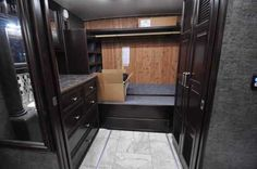 2015 New American Coach American Eagle 45T Luxury Motor Home for Class A in Texas TX.Recreational Vehicle, rv, 2015 American Coach American Eagle 45T Luxury Motor Home for Sale at , EXTRA! EXTRA! The Largest 911 Emergency Inventory Reduction Sale in MHSRV History is Going on NOW! What prompted this unprecedented sale? Read All About it: REV Group Inc. buys local Fleetwood & American Coach dealership and their remaining inventory to open a factory certified service facility next door to Motor…