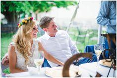 Noboleis Vineyards Missouri Wedding Photography www.cindyleephotography.com