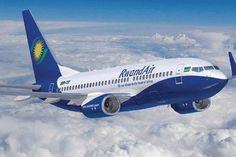 RwandAir begins flights to Harare - http://zimbabwe-consolidated-news.com/2017/04/04/rwandair-begins-flights-to-harare/