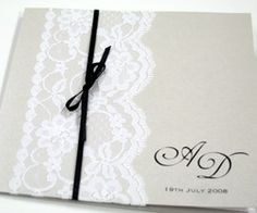 e0258814077 10 Best Inbjudningar images | Invitations, Wedding Stationery ...