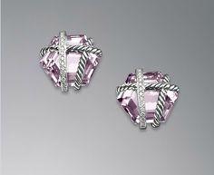 LOVE THESE!!! David Yurman
