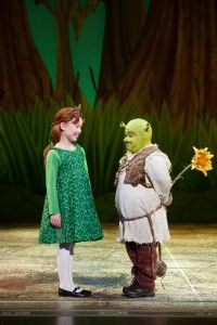 """You searched for Shrek the music 