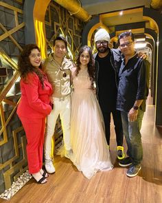 Image may contain: one or more people, people standing and wedding Stylish Girl Pic, Stylish Kids, Beautiful Bollywood Actress, Beautiful Actresses, Nikki Bella Photos, Warrior High, Friendship Pictures, Indian Teen, Indian Flag