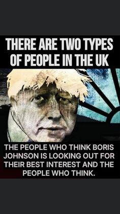 Boris Johnson, Types Of People, About Uk, Movies, Movie Posters, Films, Film Poster, Cinema, Movie