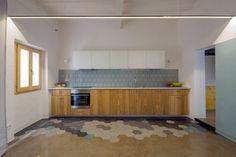 Un Dos Trexa Interiorismo » arquitectura